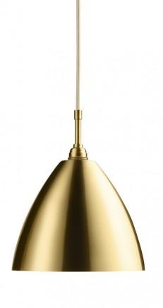 GUB_Bestlite BL9-L pendant (10)