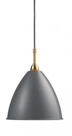 GUB_Bestlite BL9-L pendant (3)