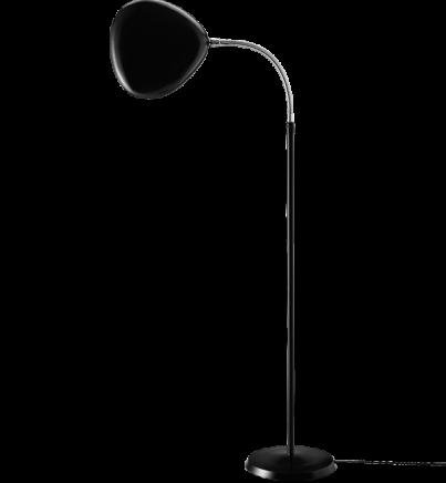 GUB_Cobra floor lamp (2)