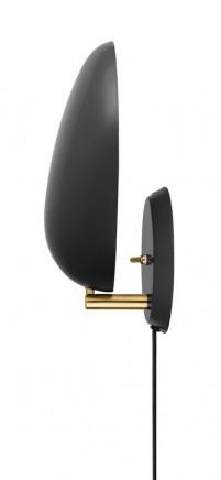 GUB_Cobra wall lamp (4)