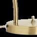GUB_Grashoppa table lamp (2)