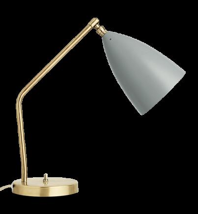 GUB_Grashoppa table lamp (3)