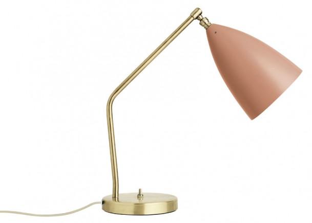 GUB_Grashoppa table lamp (4)
