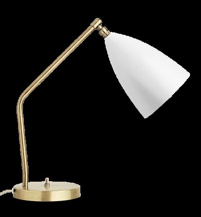 GUB_Grashoppa table lamp (5)