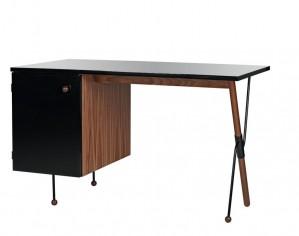 GUB_Grossman desk (3)