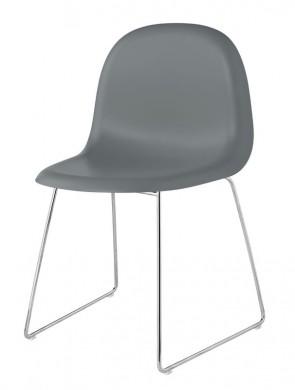 GUB_Gubi 1 chair_sled (2)