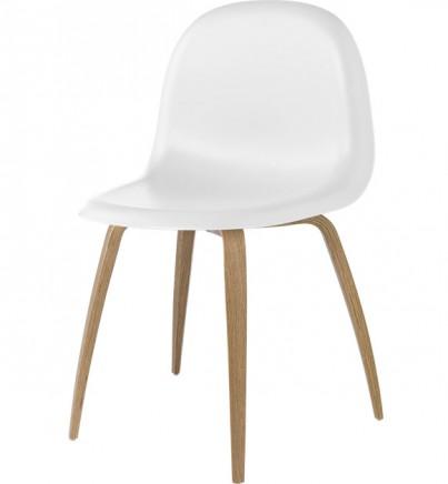 GUB_Gubi 5 chair_4 leg timber base (17)