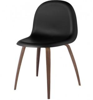 GUB_Gubi 5 chair_4 leg timber base (4)