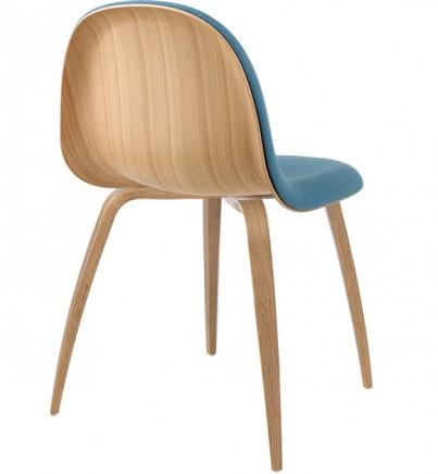 GUB_Gubi 5 chair_4 leg timber base (8)