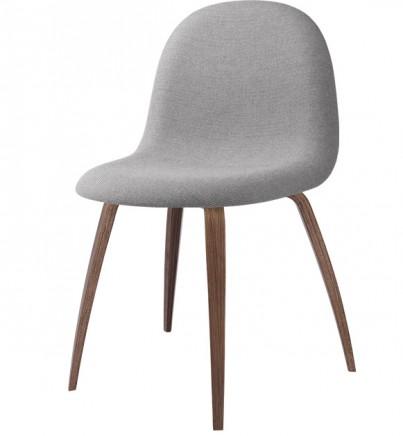 GUB_Gubi 5 chair_4 leg timber base (9)