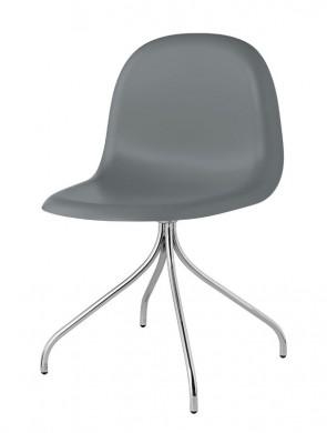 GUB_Gubi 9 chair_swivel base (5)