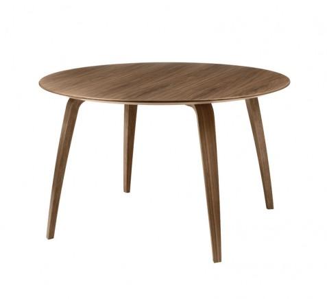 GUB_Gubi dining table (11)