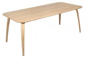 GUB_Gubi dining table (2)