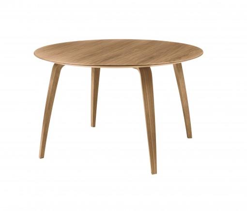 GUB_Gubi dining table (5)
