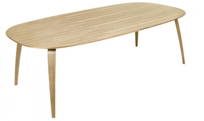 GUB_Gubi dining table (7)