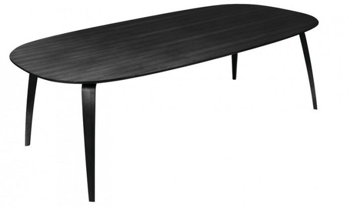 GUB_Gubi dining table (8)