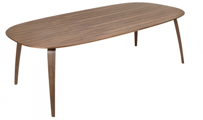 GUB_Gubi dining table (9)