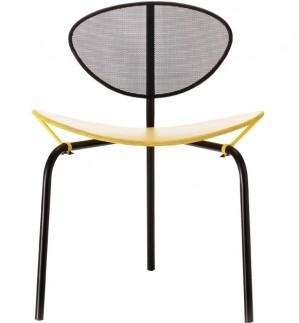 GUB_Nagasaki chair (2)