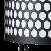 GUB_Pedrera floor lamp (1)
