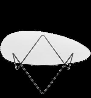 GUB_Pedrera table (1)