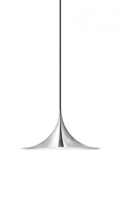 GUB_Semi pendant (2)
