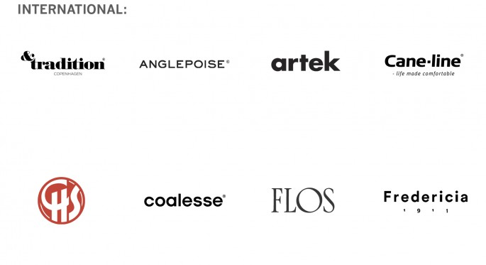 Brands designfarm part 121 for International decor brands