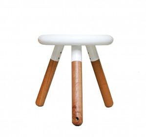 LSJ_Spun_milking_stool