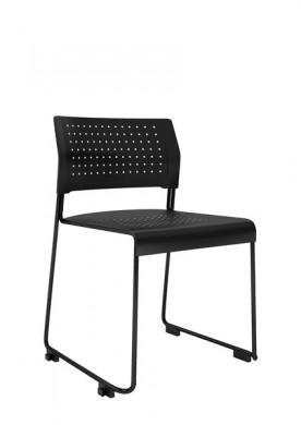 SC_Backliner chair (1)
