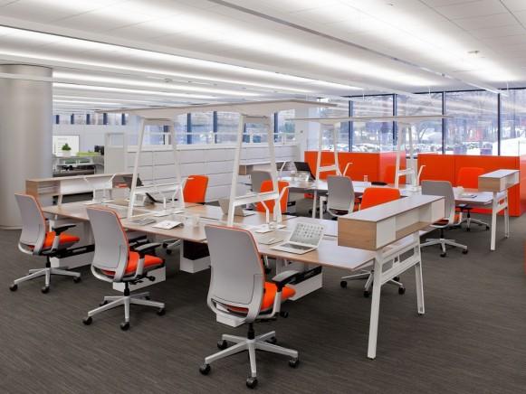 Designfarm Designer Furniture Hay Steelcase More Watermelon Wallpaper Rainbow Find Free HD for Desktop [freshlhys.tk]