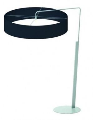 SC_Campfire_big lamp (9)