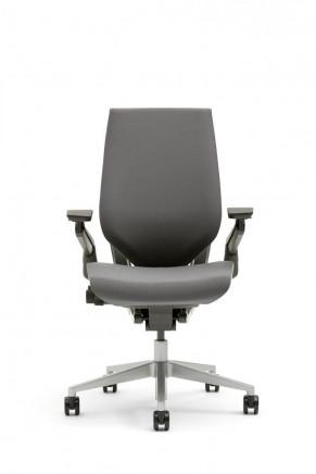 SC_Gesture_chair (1)