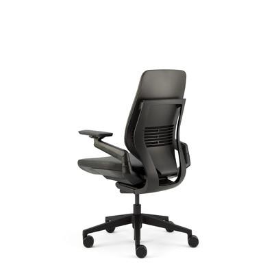SC_Gesture_chair (37)