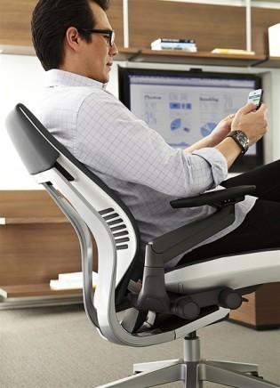 SC_Gesture_chair (6)