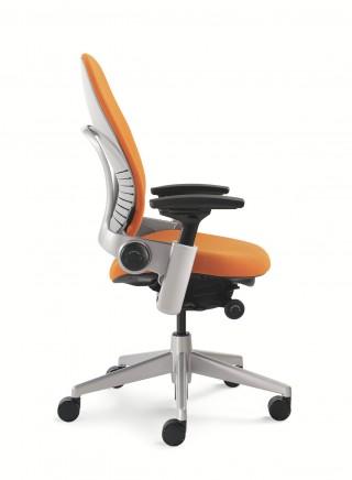 SC_Leap chair (1)