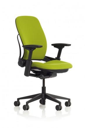 SC_Leap chair (47)