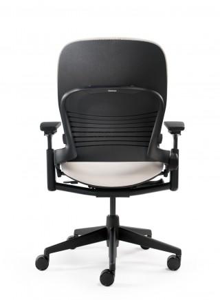 SC_Leap chair (62)