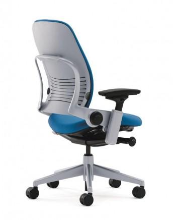 SC_Leap chair (65)