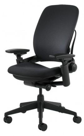 SC_Leap chair (70)
