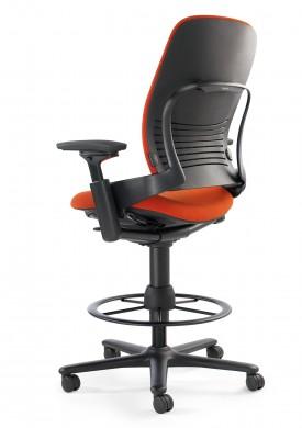 SC_Leap stool