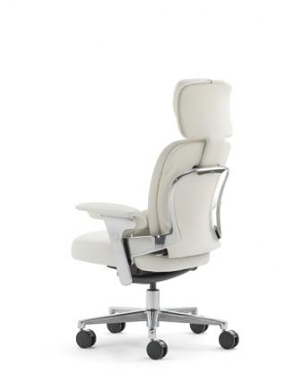 Pleasant Designfarm Designer Furniture Hay Steelcase More Creativecarmelina Interior Chair Design Creativecarmelinacom