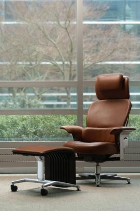SC_Leap work lounge (5)