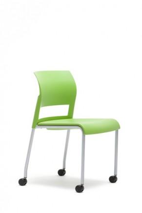 ... SC_Move chair (24) ...  sc 1 st  designFARM | Designer Furniture | Hay Steelcase u0026 More & designFARM | Designer Furniture | Hay Steelcase u0026 More