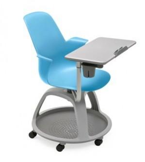 SC_Node chair (15)