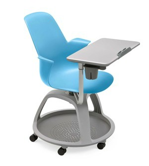 steelcase node chairs. SC_Node Chair (15) Steelcase Node Chairs O