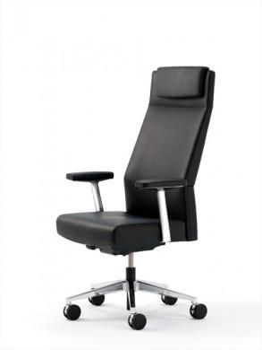 SC_Siento chair (7)