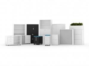 SC_UPV Storage (8)