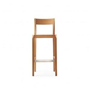 OND_Mister-stool-7