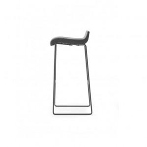 OND_Nova-stool-1-308x436