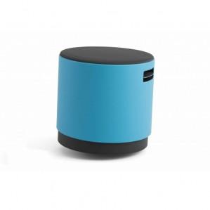 SC_Buoy_stool-1-695x391