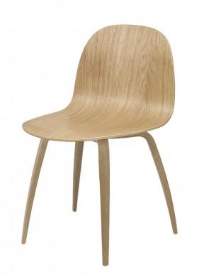 GUBI_2D chair_timber 4 leg base (6)